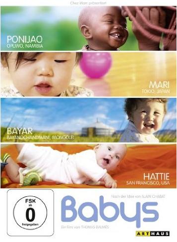 babys-dvd1